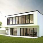 Einfamilienhaus-1.2