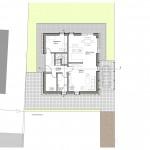 Einfamilienhaus-Hameln