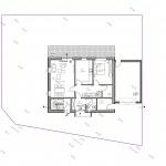 Zweifamilienhaus Grundriss Erdgeschoss